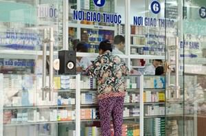 Thuốc nội muốn chiếm lĩnh thị trường: Phải chứng minh được tương đương sinh học