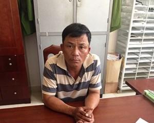 Thưởng nóng Công an huyện Duy Xuyên vì bắt gọn nhóm trộm cắp tài sản