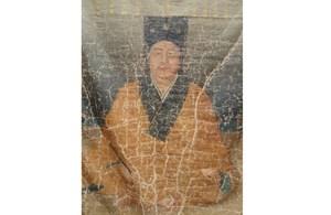 Tiến sĩ Nguyễn Quán Nho:Vị quan nhân ái, thanh liêm