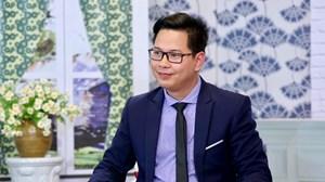 Tiến sĩ Tâm lý Trần Thành Nam: Ấu dâm - cần giám định pháp y tâm thần