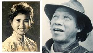 Tiếp tục đề nghị xét tặng Giải thưởng Hồ Chí Minh cho hai tác giả Xuân Quỳnh và Thu Bồn