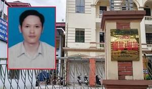 Tiếp tục điều tra mở rộng vụ gian lận điểm thi ở Hà Giang