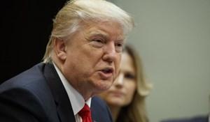 Tòa án Mỹ gỡ bỏ lệnh cấm nhập cảnh đối với 7 nước Hồi giáo lớn