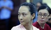 Tòa ra lệnh áp giải 'người đàn bà bí ẩn' đến phiên xử Phương Nga
