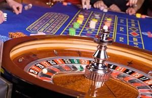 Tối thiểu 2 tỷ USD mới được mở casino