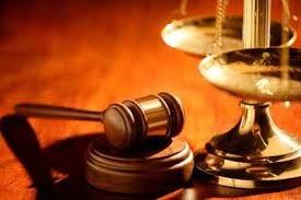 Tổng cục thi hành án dân sự chỉ đạo kiểm tra vấn đề báo nêu