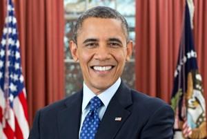 Tổng thống Hoa Kỳ Barack Obama thăm chính thức Việt Nam: Đẩy mạnh quan hệ đối tác toàn diện