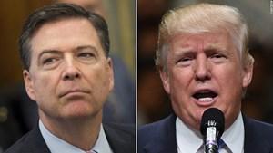 Tổng thống Mỹ Donald Trump phản pháo trước cáo buộc 'lừa dối'