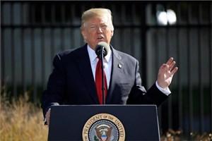 Tổng thống Mỹ lần đầu tiên xuất hiện trước Đại hội đồng LHQ