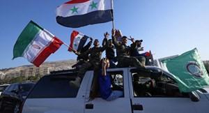 Tổng thống Syria: Tình hình ở Venezuela giống thời điểm khởi phát khủng hoảng ở Syria