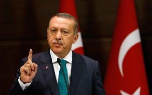 Tổng thống Thổ Nhĩ Kỳ lên kế hoạch công du Vùng Vịnh