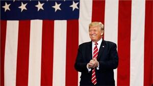 Tổng thống Trump dọa đóng cửa chính phủ Mỹ