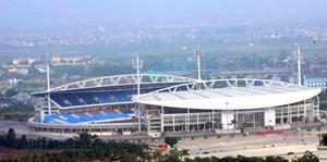 TP HCM hoàn tất dự thảo đề án đăng cai SEA Games 31