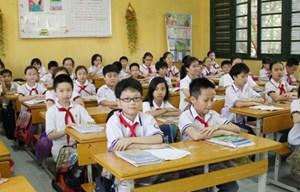 TP HCM: Không được tổ chức dạy học, bồi dưỡng, phụ đạo học sinh trong dịp hè
