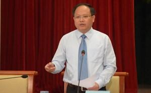 TP Hồ Chí Minh: Đầu tư trên 40.000 tỷ đồng nâng chất lượng nông thôn mới