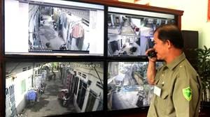 TP Hồ Chí Minh: Nhiều điểm sáng về phòng chống tội phạm, tệ nạn xã hội