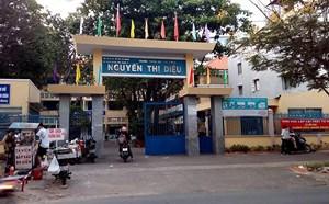 TP Hồ Chí Minh: Nhiều trường THPT sai phạm thu chi