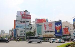 TP Hồ Chí Minh sẵn sàng cho ngày hội bầu cử