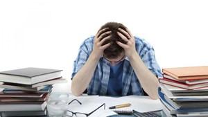Trí thức dễ mắc bệnh tâm thần?