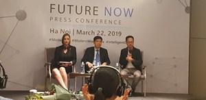 Trí tuệ nhân tạo - lợi thế cạnh tranh cho doanh nghiệp Việt