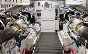 Triển vọng thị trường khí công nghiệp
