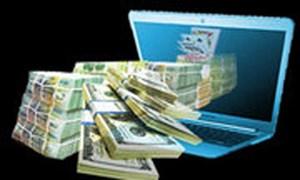 Triệt phá đường dây đánh bạc qua mạng quy mô hàng nghìn tỷ đồng