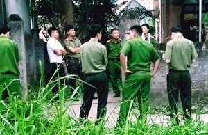 Triệt phá nhiều đường dây buôn ma túy xuyên quốc gia tại Hà Tĩnh