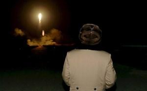 Triều Tiên tuyên bố sẽ bình thường hóa quan hệ với các nước thù địch