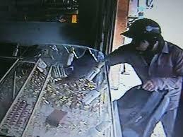 Đắk Lắk: Bắt đối tượng dùng búa đập vỡ tủ kính để trộm vàng