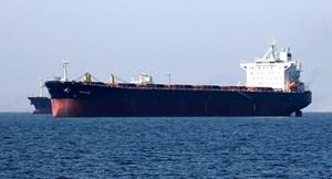 Trung Quốc ngừng mua dầu từ Iran vì lệnh trừng phạt của Mỹ