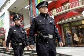Trung Quốc phạt tù cựu quan chức cấp cao tỉnh Sơn Tây
