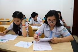Trường ĐH Việt Đức công bố 2 phương án tuyển sinh 2019