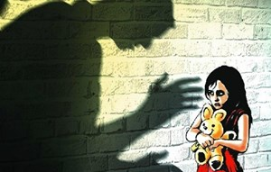 Truy tố người cha thú tính hiếp dâm con gái ruột