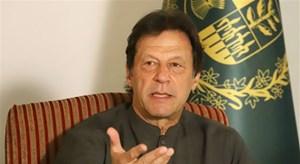 Thủ tướng Pakistan hối thúc Ấn Độ cải thiện quan hệ