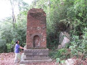 Tu bổ, tôn tạo di tích chùa Hồ Thiên