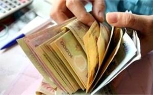 Từ ngày 1/7/2017, mức lương cơ sở là 1.300.000 đồng/tháng