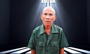Tử tù Trần Văn Thêm: Bị án oan  xuyên thế kỷ