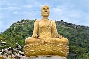 Tư tưởng Trần Nhân Tông và Phật giáo Trúc Lâm: Sáng mãi tinh thần  và trí tuệ Việt Nam