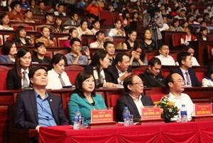 Tư vấn, đối thoại chính sách BHXH, BHYT cho 1.000 người lao động