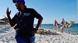 Tunisia: Sức sống trở lại sau những thảm kịch khủng bố