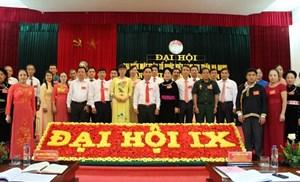 Tuyên Quang tổ chức Đại hội điểm MTTQ cấp xã nhiệm kỳ 2019-2024