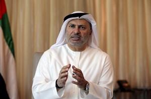 UAE bác cáo buộc tấn công mạng Qatar