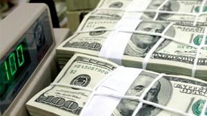 UAE hỗ trợ Pakistan 3 tỷ USD để thúc đẩy kinh tế