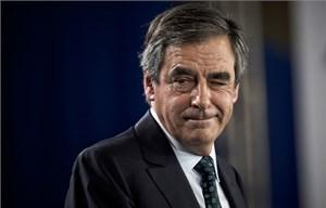 Ứng cử viên Tổng thống Pháp Francois Fillon: Đoạn trường không nản