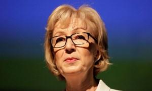 Ứng viên Thủ tướng Anh bất ngờ tuyên bố bỏ cuộc