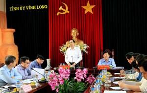 Vệ sinh, an toàn thực phẩm là những tiêu chuẩn hàng đầu của hàng Việt