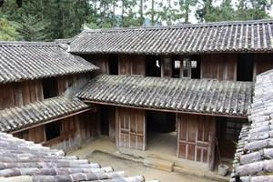 Về việc cấp sổ đỏ Tòa dinh thự họ Vương: Kiểm điểm trách nhiệm đơn vị liên quan