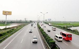 VEC thừa nhận không đủ thẩm quyền để cấm xe