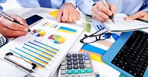 Vì sao doanh nghiệp cổ phần hóa không chịu lên sàn?