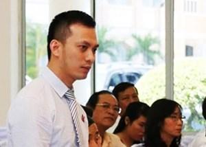 Vì sao ông Nguyễn Bá Cảnh bị xem xét kỷ luật cách hết chức vụ trong Đảng?